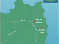 Quarry locations.jpg